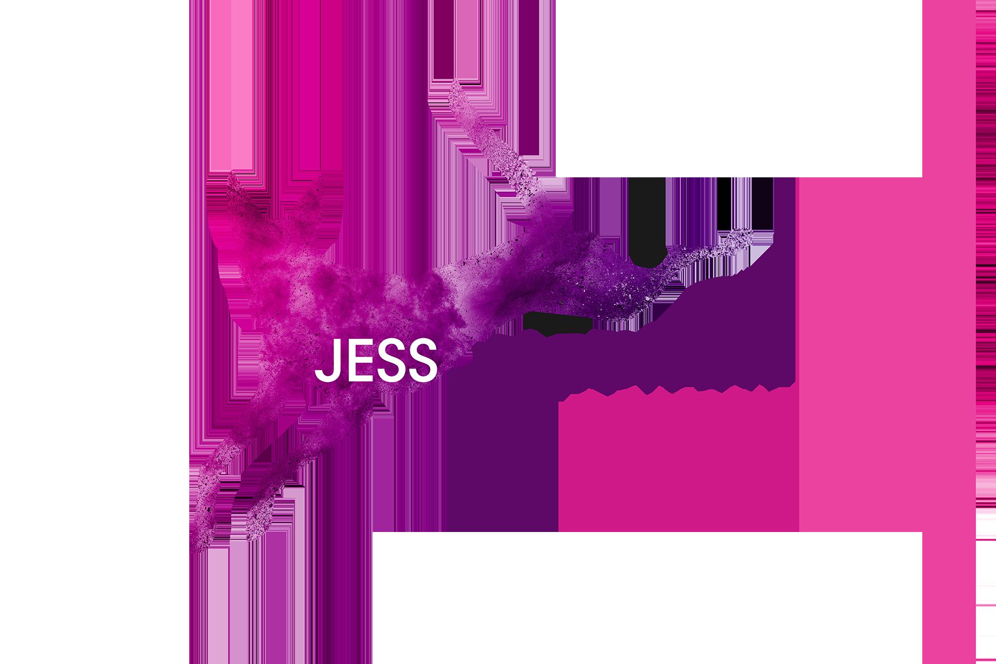 Jess Clarehugh Agility-Logo-01