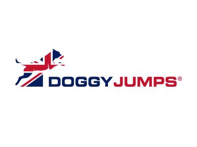 SponsorsDoggy-Jumps
