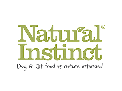SponsorsNatural-Instinct